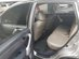 Silver 2009 Honda CRV Automatic Transmission for sale in Makati-2