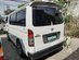 White 2007 Toyota Hiace Manual Diesel for sale -0