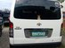 White 2007 Toyota Hiace Manual Diesel for sale -4
