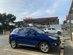 Blue 2013 Hyundai Tucson Automatic Gasoline for sale -0