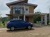 Blue 2013 Hyundai Tucson Automatic Gasoline for sale -1