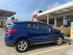 Blue 2013 Hyundai Tucson Automatic Gasoline for sale -2