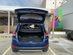 Blue 2013 Hyundai Tucson Automatic Gasoline for sale -4