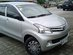 Used 2014 Toyota Avanza at 85000 km for sale -0