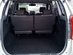 Used 2014 Toyota Avanza at 85000 km for sale -1