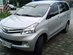 Used 2014 Toyota Avanza at 85000 km for sale -2