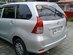 Used 2014 Toyota Avanza at 85000 km for sale -3