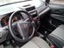 Used 2014 Toyota Avanza at 85000 km for sale -4