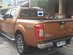 Sell 2nd Hand 2015 Nissan Navara Truck in Las Pinas -2