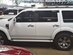 Sell White 2011 Ford Everest Diesel Automatic in Quezon City -4