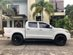 White 2014 Toyota Hilux at 72000 km for sale -3