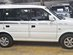 White 2015 Mitsubishi Adventure Diesel Manual for sale -3