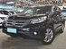 Black 2012 Honda Cr-V for sale in Quezon City -1