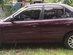 Sell Used 2000 Mitsubishi Lancer Manual Gasoline -2