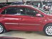 Red 2008 Toyota Vios at 86000 km for sale -3
