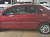 Red 2008 Toyota Vios at 86000 km for sale -4
