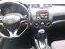 Selling Red Honda City 2013 at 57000 km in Manila -2