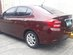Selling Red Honda City 2013 at 57000 km in Manila -4