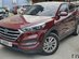 Sell Used 2018 Hyundai Tucson at 11000 km -5