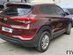 Sell Used 2018 Hyundai Tucson at 11000 km -4