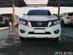 Sell 2nd Hand 2018 Nissan Navara Truck in Cebu -5