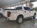 Sell 2nd Hand 2018 Nissan Navara Truck in Cebu -2