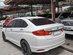 2014 Honda City Sedan for sale in Mandaue -0