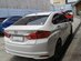 2014 Honda City Sedan for sale in Mandaue -2