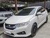 2014 Honda City Sedan for sale in Mandaue -1