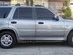 Selling 2nd Hand Honda Cr-V 1998 at 93000 km -3