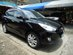 Black 2012 Hyundai Tucson Automatic Diesel for sale -0