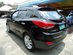 Black 2012 Hyundai Tucson Automatic Diesel for sale -1
