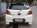Selling Used Mitsubishi Mirage 2013 Hatchback at 42000 km -0