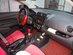 Selling Used Mitsubishi Mirage 2013 Hatchback at 42000 km -1