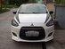 Selling Used Mitsubishi Mirage 2013 Hatchback at 42000 km -3