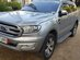 Used 2016 Ford Everest Automatic Diesel for sale -0