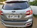 Used 2016 Ford Everest Automatic Diesel for sale -2