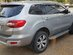 Used 2016 Ford Everest Automatic Diesel for sale -4