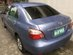 Blue Toyota Vios 2012 at 68000 km for sale -0