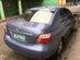 Blue Toyota Vios 2012 at 68000 km for sale -1
