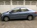 Blue Toyota Vios 2012 at 68000 km for sale -2