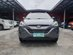 Selling Used Hyundai Tucson 2013 Automatic Gasoline in Las Pinas -0