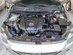 Silver 2016 Mazda 2 at 20000 km for sale -5