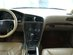 Used Volvo Xc70 2004 at 99000 km for sale -2