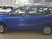 Blue 2016 Toyota Avanza at 32000 km for sale -3
