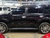 Sell Used 2012 Toyota Fortuner at 76000 km in Quezon City -4
