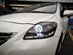Sell 2nd Hand 2013 Toyota Vios Automatic Gasoline-1