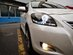 Sell 2nd Hand 2013 Toyota Vios Automatic Gasoline-2