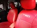Sell 2nd Hand 2013 Toyota Vios Automatic Gasoline-3