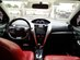 Sell 2nd Hand 2013 Toyota Vios Automatic Gasoline-5